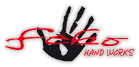 Febo Hand Works